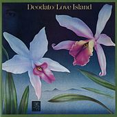 Love Island by Deodato