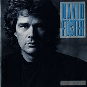 River Of Love by David Foster