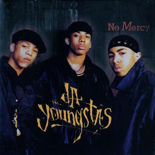No Mercy by Da Youngsta's