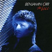 The Lace by Benjamin Orr