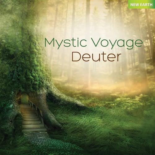 Mystic Voyage by Deuter