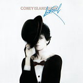 Coney Island Baby by Lou Reed