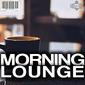 Morning Lounge by Various Artists