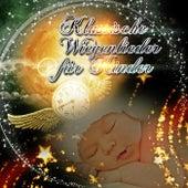 Klassische Wiegenlieder für Kinder - Musik für Gute Nacht, Schlafen Durch die Ganze Nacht, Wunderschöne Wiegenlieder, Beruhigende Musik für Babys, Maine Liebe by Kinder Wiegenlieder Verein