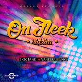 On Fleek Riddim by Various Artists
