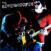 Whole Again by The Sewergrooves