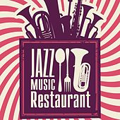 Dinner Jazz Piano by Various Artists