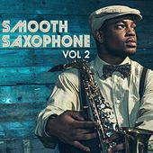 Smooth Jazz Saxophone by Various Artists