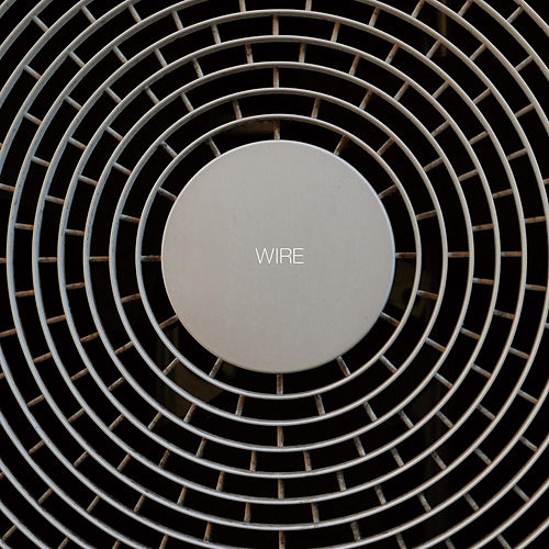Wire by Wire