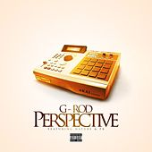 Perspective (feat. Nature & P.B.) by G-Rod