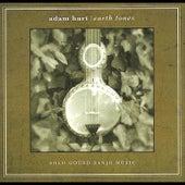 Earth Tones by Adam Hurt