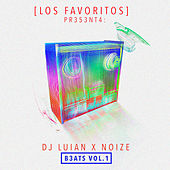Beats, Vol. 1 by Various Artists