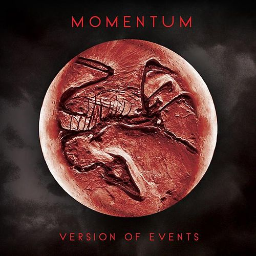 Version of Events by Momentum