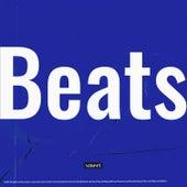 Old School Hip Hop Beats 2 (Yeray Ibarria) by Hip Hop Beats