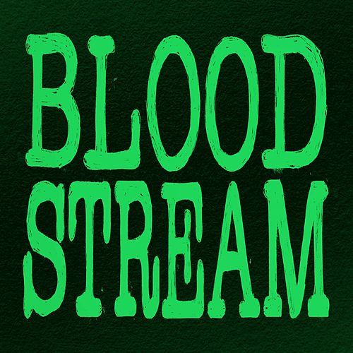 Bloodstream (feat. Rudimental) by Ed Sheeran