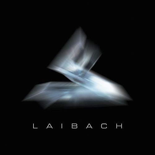 Spectre Deluxe by Laibach