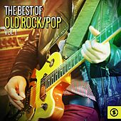 The Best of Old Rock/Pop by Various Artists