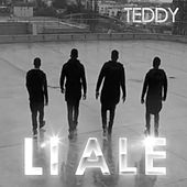 Li ale by Teddy