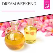 Dream Weekend by Various Artists