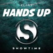 Hands Up by Klass