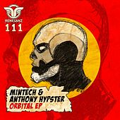 Orbital - Single by Mintech