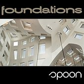 Foundations - Single by Spoon