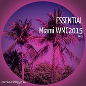 Essential WMC 2015 Sampler - EP by Various Artists