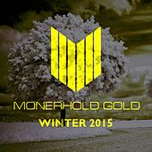 Monerhold Gold - Winter 2015 - Single by Various Artists