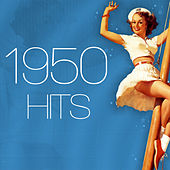 1950 Hits by Various Artists