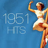 1951 Hits by Various Artists