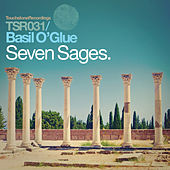 Seven Sages by Basil O'Glue