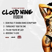 Cloud Nine Riddim by Various Artists