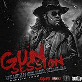 Gun Session - Single by VYBZ Kartel