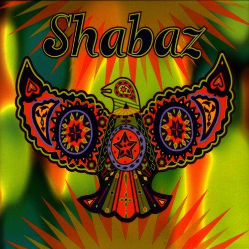 Shabaz von Shabaz