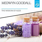 The Wisdom of Ages by Medwyn Goodall