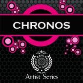 Chronos Works by Chronos
