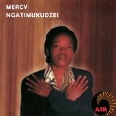 Ngatimukudzei by Mercy