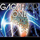Gaga Party One by Various Artists