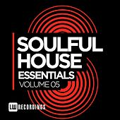 Soulful House Essentials, Vol. 5 by Various Artists