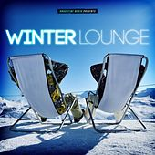 Winter Lounge by Various Artists