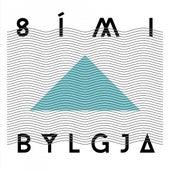 Simi / Bylgja by Marc Romboy