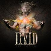 As It Happens by LIVID