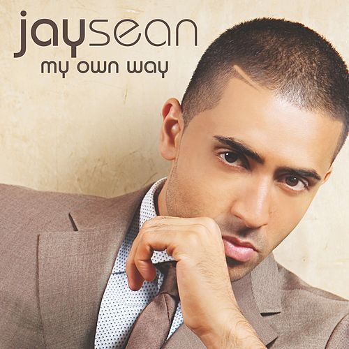 My Own Way by Jay Sean