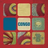 Afriques indépendantes, Vol. 5: Congo by Various Artists
