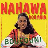 Bougouni by Nahawa Doumbia