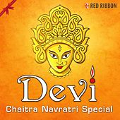 Devi - Chaitra Navratri Special by Various Artists