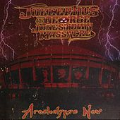 Arockalypse Now by Joecephus and the George Jonestown Massacre