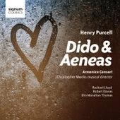 Purcell: Dido & Aeneas von Armonico Consort