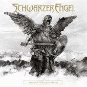 Imperium I - Im Reich Der Götter by Schwarzer Engel