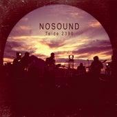 Teide 2390 by Nosound